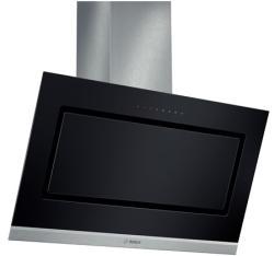 Bosch DWK098G60 90cm