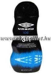 Umbro Ice tusfürdő 500ml