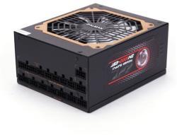 Zalman ZM1000-EBT 1000W