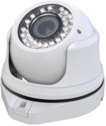 EuroVideo EVC-TC-DV1080PA28