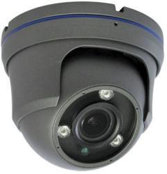 EuroVideo EVC-TC-DV1080PA28M