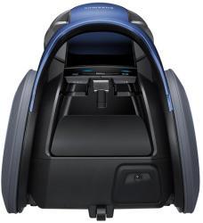 Samsung VC07H8150HQ