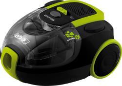 Sencor SVC 1030 (ECO) Cat&Dog