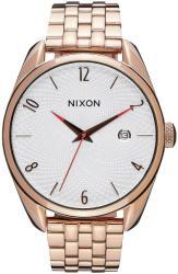 Nixon Bullet A418