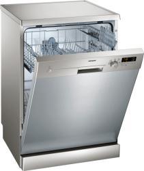 Siemens SN25D800EU