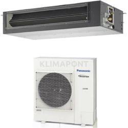 Panasonic KIT-60PF1E5A (S-60PF1E5A / U-60PE1E5A)