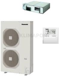 Panasonic S-200PE1E8A / U-200PE1E8