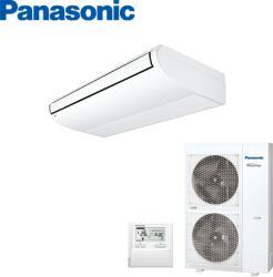 Panasonic KIT-140PTY2E8A (S-140PT2E5A / U-140PEY1E8)