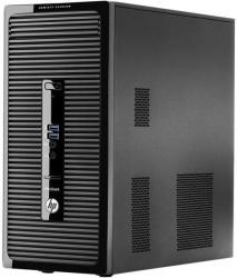 HP Pro Desk 400 G2 L9T59EA