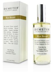 Demeter Rye Bread for Women EDC 120ml