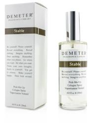 Demeter Stable for Men EDC 120ml