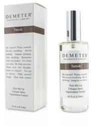Demeter Tarnish for Men EDC 120ml