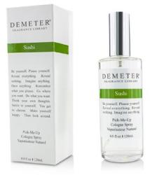 Demeter Sushi for Women EDC 120ml