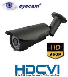 eyecam EC-CVI3127