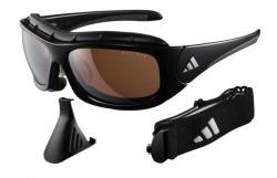 Adidas A143 Terrex Pro