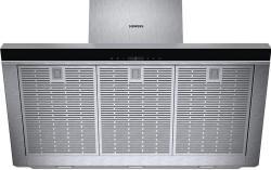 Siemens LC98KA572 90cm