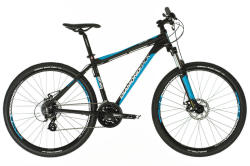 Diamondback Outlook 27.5