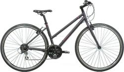 Raleigh Strada 2 Lady