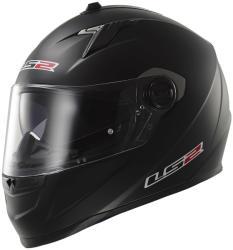 LS2 FF322 Concept II