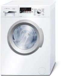 Bosch WAB28280