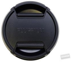Fujifilm FLCP-77