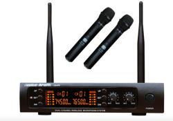 Voice-Kraft LS-970 UHF SET