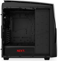 NZXT Noctis 450 (CA-N450W)