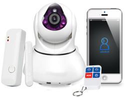 Amatek e-Robot Pro 1201B