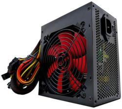 MARS GAMING MP800 800W