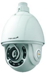 Navaio NGC-7522R
