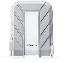 "ADATA HD710A 2.5"" 2TB USB 3.0 AHD710A-2TU3-C"