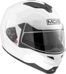 MDS MD200