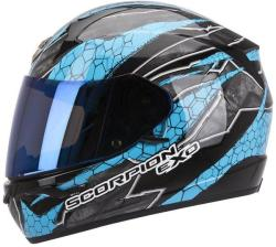 Scorpion EXO-410