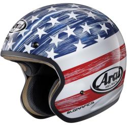 ARAI Freeway 2