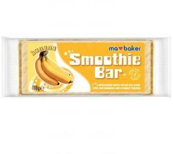ma baker Banános Gabonaszelet 90g