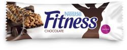 Nestlé Fitness Tejcsokoládés Gabonapehely-szelet 23,5g