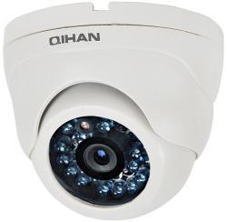 Qihan QH-3126OC-N