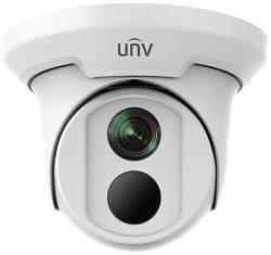 Uniview IPC3612ER3