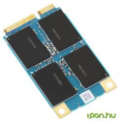 Toshiba 512GB HG6 mSATA THNSNJ512GACU