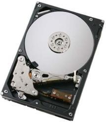 "Dell 3.5"" 1TB SAS HDD1TBSAS72K-T110"