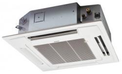 Panasonic KIT-125PUY1E8A (S-125PU1E5A / U-125PEY1E8) Standard