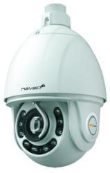 Navaio NAC-T521R