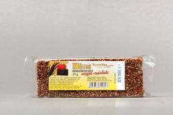 Bonetta Meggyes-csokis Mézes Amarántszelet 25g