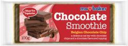 ma baker Chocolate Smoothie  Belga Csokis Zabszelet 100g