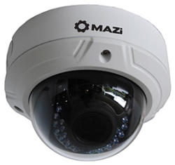 MAZi IDH-23VR