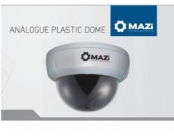 Mazi ADH-72SMV