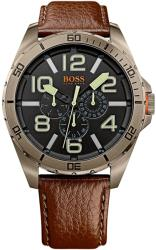 HUGO BOSS Berlin 151316