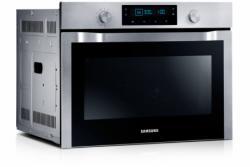 Samsung NQ50C7535DS