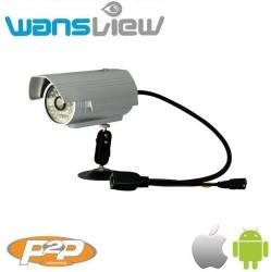 WansView NCM-628D02