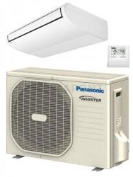 Panasonic S-50PT2E5A / U-50PE1E5 Elite